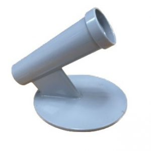 Handpiece Stand for NSK Presto
