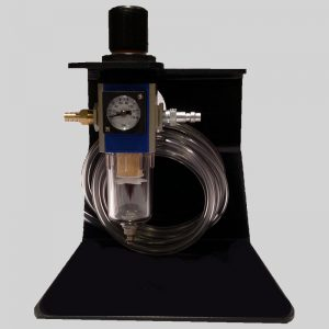 Air Filter Regulator Unit