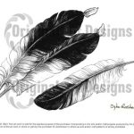 EagleFeathers1CW-150×150