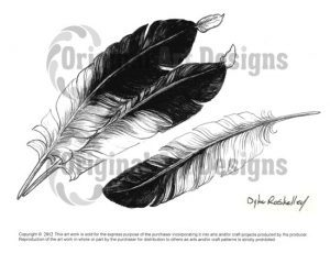 EagleFeathers1CW-300×230