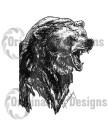 angrybear1fullCW-108×140