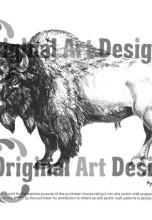 buffalo1CW-152×220