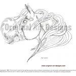 horsehead1-jwCW-150×150