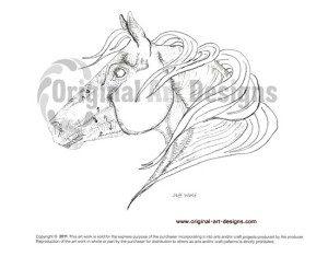 horsehead1-jwCW-300×234