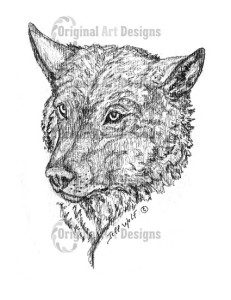wolfheadfullCW-231×300