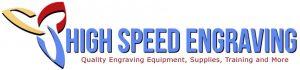 High Speed Engraving.com