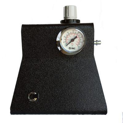 Engraving Filter Regulator by SMC